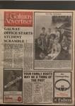 Galway Advertiser 1988/1988_08_25/GA_25081988_E1_001.pdf