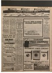 Galway Advertiser 1988/1988_08_25/GA_25081988_E1_013.pdf