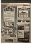 Galway Advertiser 1988/1988_08_25/GA_25081988_E1_020.pdf