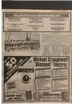 Galway Advertiser 1988/1988_08_25/GA_25081988_E1_005.pdf