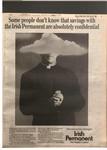 Galway Advertiser 1988/1988_08_25/GA_25081988_E1_009.pdf