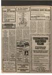 Galway Advertiser 1988/1988_08_25/GA_25081988_E1_014.pdf