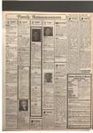 Galway Advertiser 1988/1988_08_25/GA_25081988_E1_023.pdf