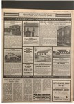 Galway Advertiser 1988/1988_08_25/GA_25081988_E1_021.pdf