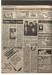 Galway Advertiser 1988/1988_08_25/GA_25081988_E1_018.pdf