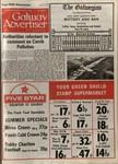 Galway Advertiser 1973/1973_06_14/GA_14061973_E1_001.pdf