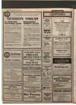 Galway Advertiser 1988/1988_08_25/GA_25081988_E1_004.pdf