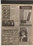Galway Advertiser 1988/1988_08_25/GA_25081988_E1_011.pdf