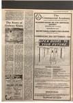 Galway Advertiser 1988/1988_08_25/GA_25081988_E1_015.pdf
