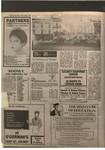 Galway Advertiser 1988/1988_08_25/GA_25081988_E1_002.pdf
