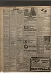 Galway Advertiser 1988/1988_08_25/GA_25081988_E1_030.pdf