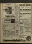 Galway Advertiser 1988/1988_06_23/GA_23061988_E1_009.pdf