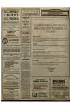 Galway Advertiser 1988/1988_06_23/GA_23061988_E1_004.pdf