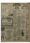Galway Advertiser 1988/1988_06_23/GA_23061988_E1_010.pdf