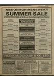 Galway Advertiser 1988/1988_06_23/GA_23061988_E1_015.pdf