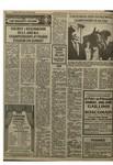 Galway Advertiser 1988/1988_06_23/GA_23061988_E1_012.pdf
