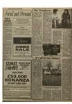 Galway Advertiser 1988/1988_06_23/GA_23061988_E1_008.pdf