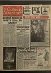 Galway Advertiser 1988/1988_06_23/GA_23061988_E1_001.pdf