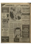 Galway Advertiser 1988/1988_06_23/GA_23061988_E1_016.pdf