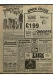 Galway Advertiser 1988/1988_06_23/GA_23061988_E1_011.pdf