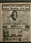 Galway Advertiser 1988/1988_06_23/GA_23061988_E1_005.pdf