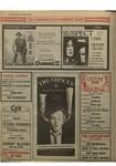 Galway Advertiser 1988/1988_06_23/GA_23061988_E1_018.pdf