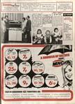 Galway Advertiser 1973/1973_06_14/GA_14061973_E1_009.pdf