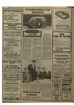 Galway Advertiser 1988/1988_06_23/GA_23061988_E1_014.pdf