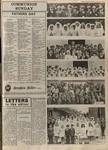 Galway Advertiser 1973/1973_06_14/GA_14061973_E1_005.pdf