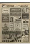 Galway Advertiser 1988/1988_06_23/GA_23061988_E1_017.pdf