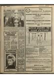 Galway Advertiser 1988/1988_06_23/GA_23061988_E1_013.pdf