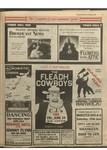 Galway Advertiser 1988/1988_06_23/GA_23061988_E1_019.pdf
