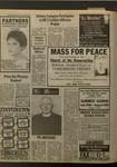 Galway Advertiser 1988/1988_06_23/GA_23061988_E1_002.pdf