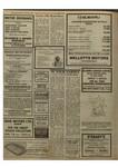 Galway Advertiser 1988/1988_05_19/GA_19051988_E1_016.pdf