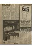 Galway Advertiser 1988/1988_05_19/GA_19051988_E1_005.pdf