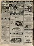 Galway Advertiser 1973/1973_06_14/GA_14061973_E1_006.pdf