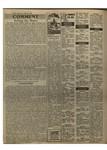Galway Advertiser 1988/1988_05_19/GA_19051988_E1_006.pdf