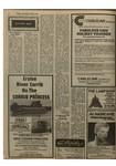 Galway Advertiser 1988/1988_05_19/GA_19051988_E1_012.pdf
