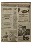 Galway Advertiser 1988/1988_05_19/GA_19051988_E1_020.pdf