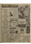 Galway Advertiser 1988/1988_05_19/GA_19051988_E1_017.pdf