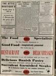 Galway Advertiser 1973/1973_06_14/GA_14061973_E1_012.pdf