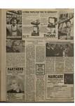 Galway Advertiser 1988/1988_05_19/GA_19051988_E1_013.pdf