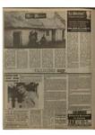 Galway Advertiser 1988/1988_05_19/GA_19051988_E1_002.pdf