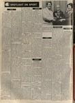 Galway Advertiser 1973/1973_06_14/GA_14061973_E1_008.pdf