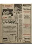 Galway Advertiser 1988/1988_05_19/GA_19051988_E1_009.pdf