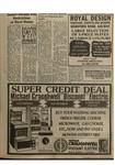 Galway Advertiser 1988/1988_05_19/GA_19051988_E1_007.pdf