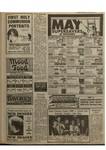 Galway Advertiser 1988/1988_05_19/GA_19051988_E1_011.pdf