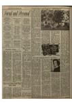 Galway Advertiser 1988/1988_05_19/GA_19051988_E1_008.pdf
