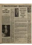 Galway Advertiser 1988/1988_05_19/GA_19051988_E1_019.pdf