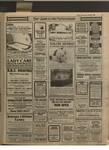 Galway Advertiser 1988/1988_05_05/GA_05051988_E1_035.pdf